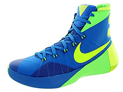 Nike Men's Hyperdunk 2015 Basketball Shoe