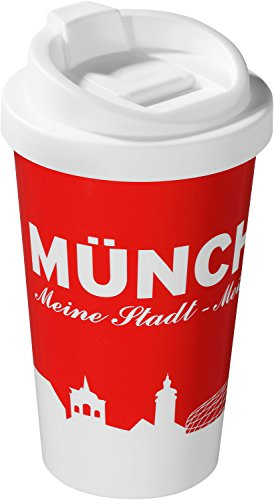 fc-bayern-munchen-reisebecher-travel-mug-kaffeebecher-to-go-thermobecher-ca-04-l