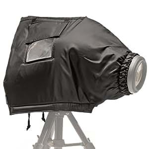 Matin Raincover for Digital SLR (JU0150) (160188) appareil photo numérique réflex et objectif 200 mm