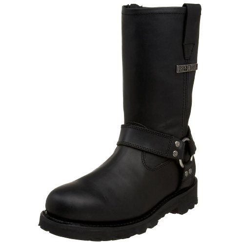 Womens & Mens Boots Online - Harley Davidson, Georgia, Magnum