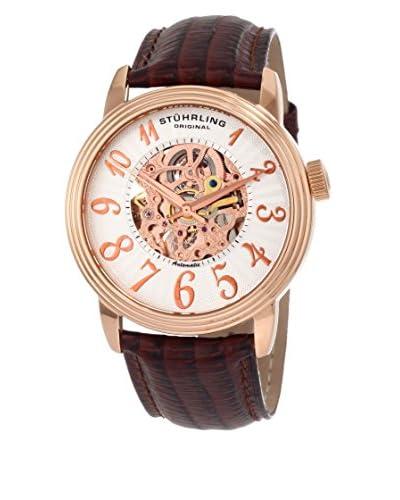 Stührling Reloj 107A.3345K34