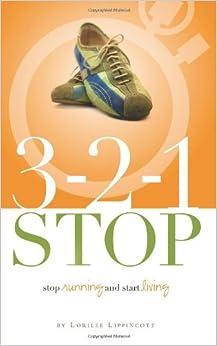 3-2-1 Stop