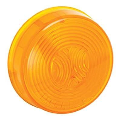 Bargman 41-31-002 Clearance Light Module
