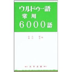 �E���h�D�[���p6000��