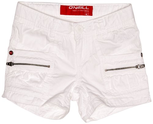 O'Neill Graze Low Rise Girl's Walkshorts