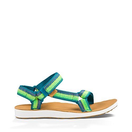 teva-womens-original-universal-ombre-sandal-tan-9-m-us
