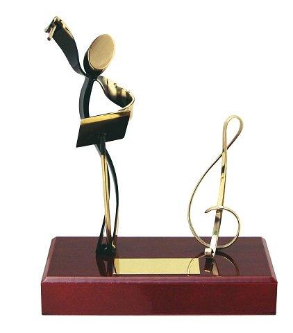 Figur-Musik-Snger-H230mm