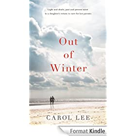 Out of Winter (English Edition)