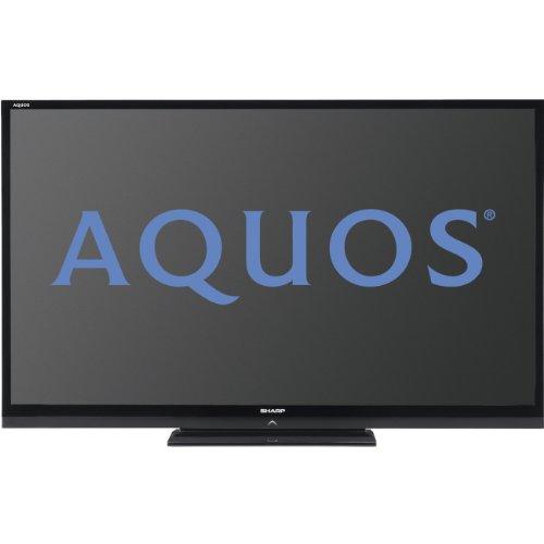 50 inch led tv deals 50 inch led tv sale best 50 inch led tv. Black Bedroom Furniture Sets. Home Design Ideas