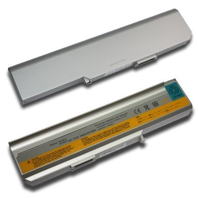 NEW Laptop/Notebook Battery for IBM-Lenovo 3000 C200 N100 N100 0768-7YU N100 076