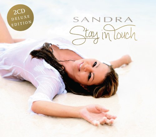 Sandra-Stay in Touch (Deluxe Edition)-(VIRGIN 0159742)-2CD-2012-MTC Download