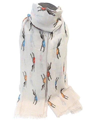 claudia-jasonr-new-animal-print-scarf-greyhound-racing-dogs-large-size-all-seasons-scarves-shawls-wr