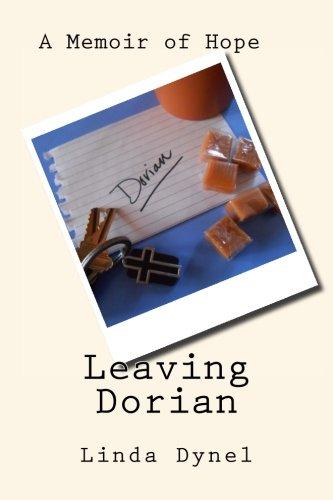 Leaving Dorian PDF Download Free