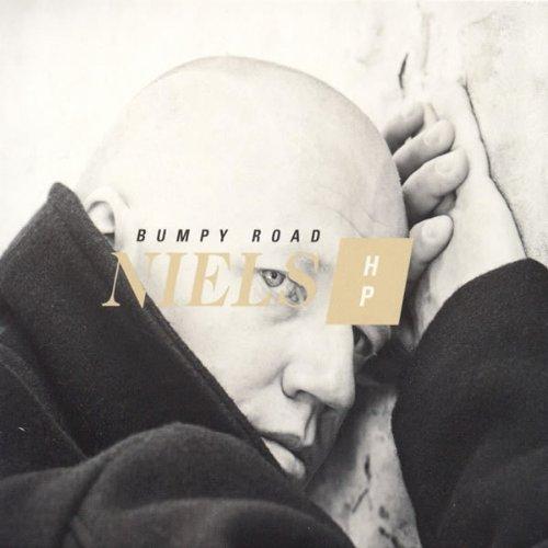 Niels HP-Bumpy Road-WEB-2014-LEV Download