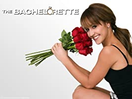The Bachelorette: The Complete Seventh Season