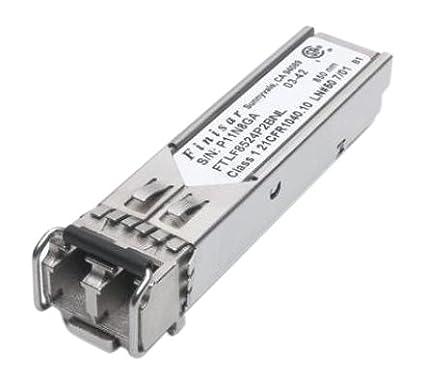 IBM BNT SFP+ SR Transceiver
