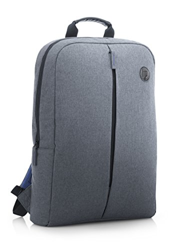 hp-essential-backpack-for-notebook-in-until-396-cm-156-inch