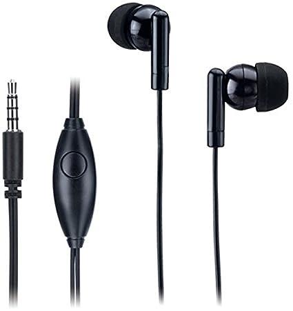 Genius HS-M200 Headset