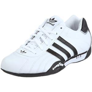 adidas schuhe herren: May 2012