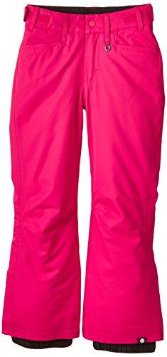 roxy-girls-snow-ski-trousers-backyard-pink-azalea-sizexl