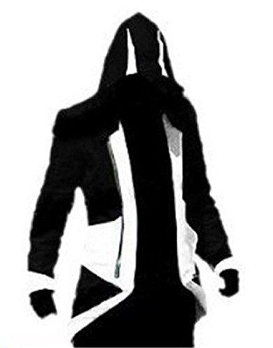 VERMO (Assassins Creed 3 Costume)