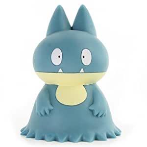how to catch munchlax in pokemon pearl
