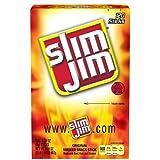 Slim Jim Original (120 ct.) (pack of 2)