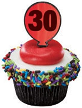 30th Birthday Cake ideas!