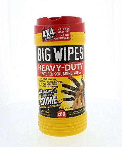 big-wipes-60020046-red-top-heavy-duty-industrial-textured-scrubbing-wipes-80-count