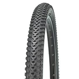 WTB All Terrain Comp Hybrid/Trekking Bicycle Tire