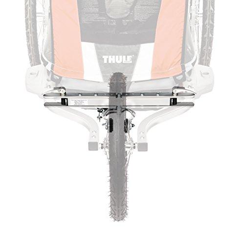 Thule 1.0 Jogging Brake Kit