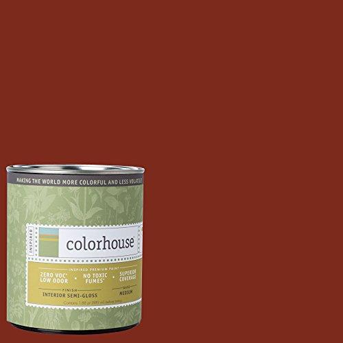 inspired-semi-gloss-interior-paint-wood-03-quart