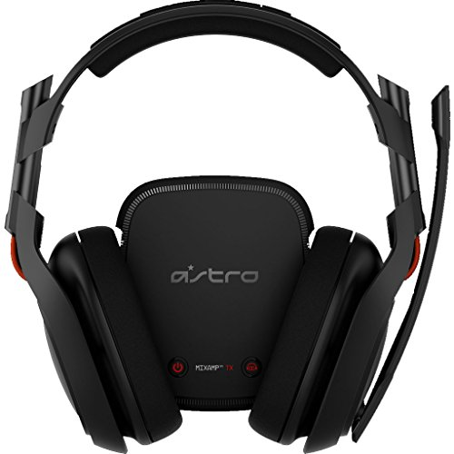 astro-gaming-a50-wireless-dolby-71-black