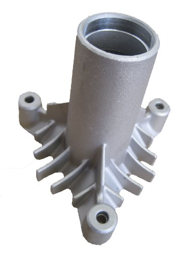 AYP Blade Spindle Housing # 128774, Stens: 285-441, Oregon: 82-220 (Pressure Washer Husqvarna compare prices)