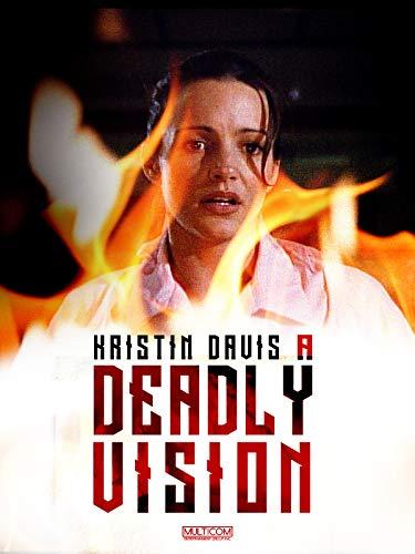 A Deadly Vision (En Español)