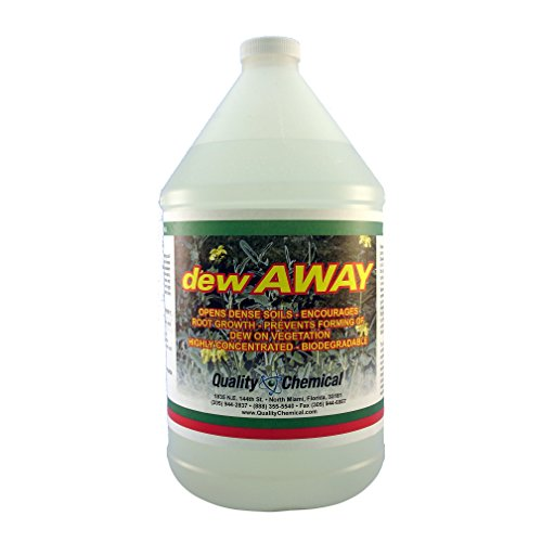 dew-away-deep-down-soil-penetrant-1-gallon