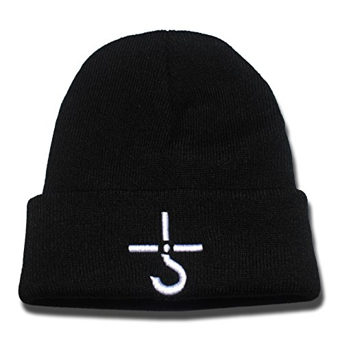 Haihong Beanies Buy Haihong Beanies Products Online In Saudi