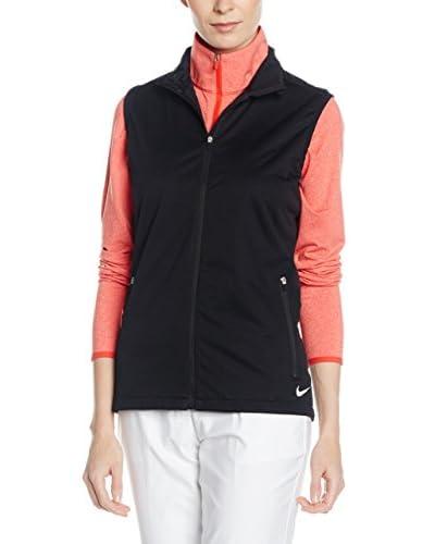 Nike Chaleco W Nk Rpl Shld