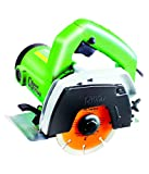 Planet Power EC4 Premium Green 10mm 1200w Cutter with 4 inch cutting blade