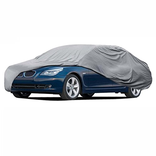 Bmw  Series Premium Fitted Car Cover