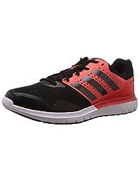 Adidas duramo 7 m Men's Sneakers Running shoes S83232