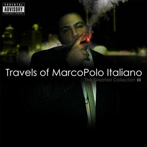 travels-of-marcopolo-italiano-the-greatest-collection-vol-3-explicit