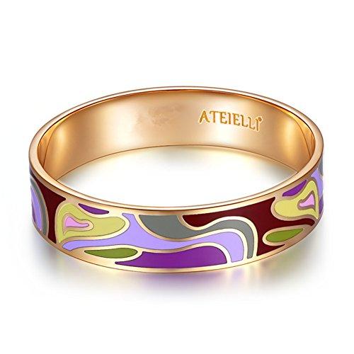 ateiellir-bracelet-email-femme-romantique-courant-violet-alliage-plaque-or-rose-cadeau-jw-b61