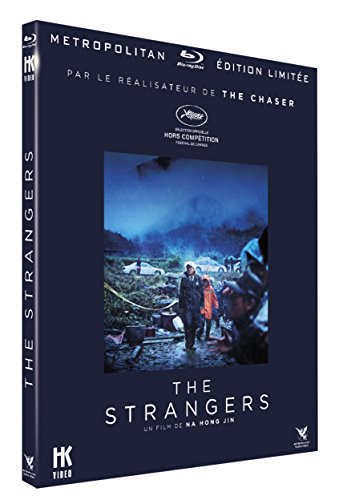 the-strangers-edition-limitee