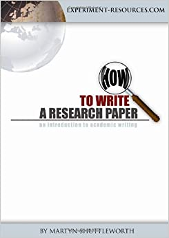 How to Research a Novel: 7 Tips