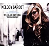 Melody Gardot My One.../Worrisome Heart