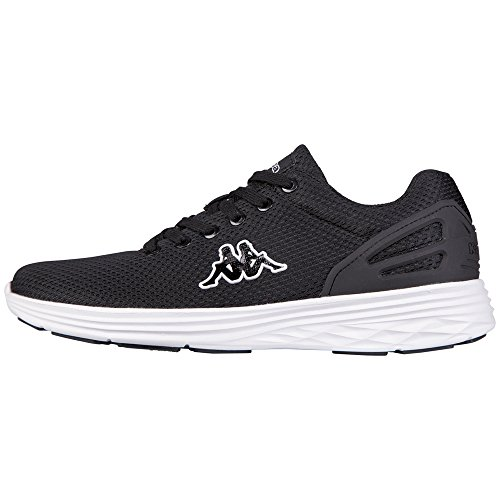 kappa-trust-footwear-unisex-zapatilla-deportiva-de-material-sintetico-unisex-adulto-color-negro-tall
