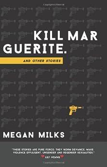 Kill Marguerite