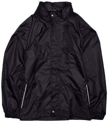 regatta-childrens-pack-it-jacket-black-34-inch