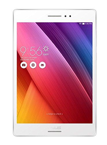 asus-z580ca-1b023a-zenpad-s-80-z580ca-8-inch-tablet-intel-atom-z3560-2-gb-ram-32-gb-storage-camera-a